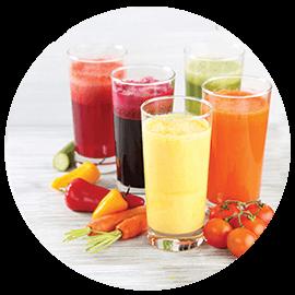 Ποτά (αναψυκτικά και Boza, οινοπνευματώδη και οινοπνευματώδη, οίνος και οίνος, καφές κ.λπ.)