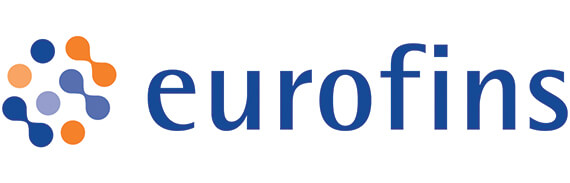 Eurofins - German partner in the research of Dioxins