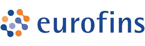 Eurofins - Γερμανός εταίρος στη μελέτη των διοξινών