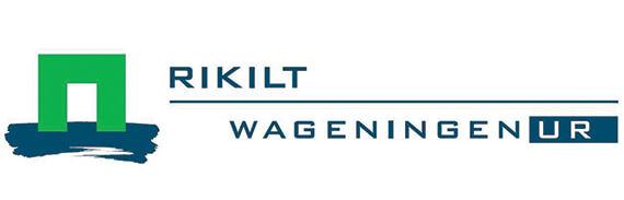 Βούλγαρο Ολλανδικό Σχέδιο RIKILT – Βαγκένιγκεν, Ολλανδία