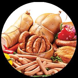 Πρόσθετα, παρασκευάσματα ενζυμων, καλλιέργειες εκκίνησης